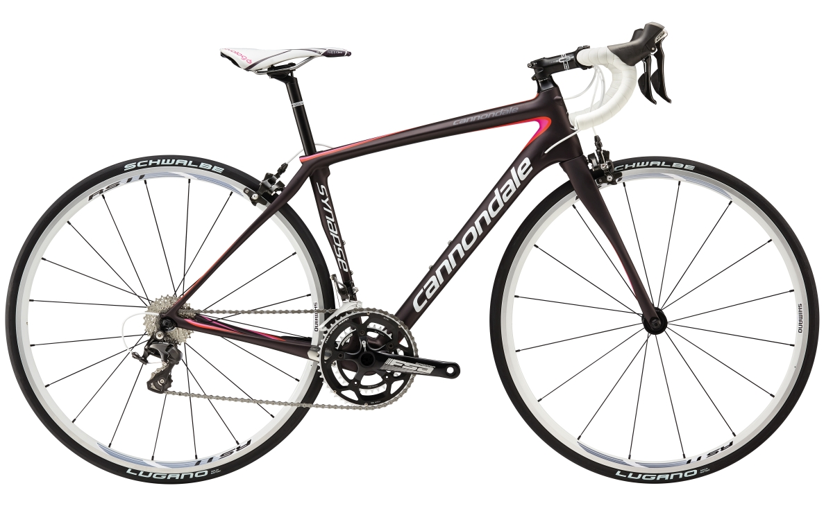 bike reviews 2015 cannondale synapse html