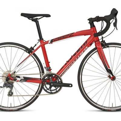 Specialized Allez Junior 650 Road bike