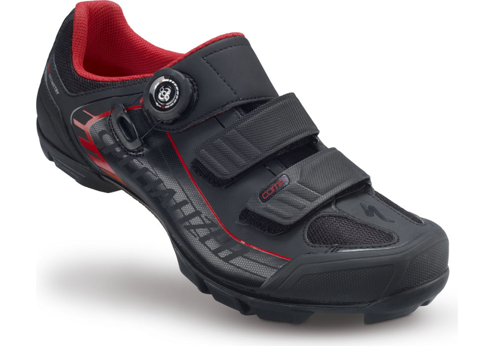 Specialized Comp Mtb Shoe Worcester Cycle Centre