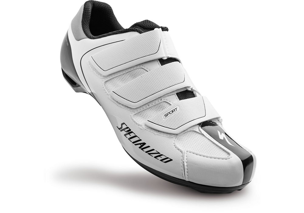specialized sport road shoe worcester cycle centre