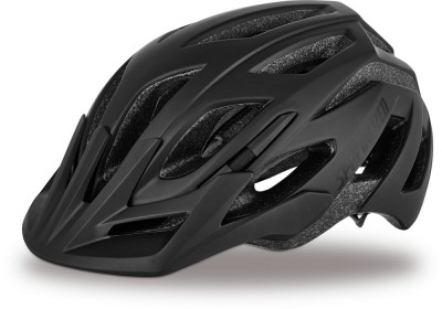 Specialized Tactic helmets