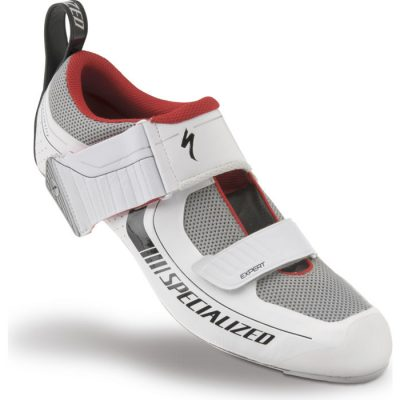 Specialized Trivent Expert