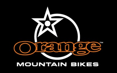 Now official supplier of Orange Mountain bikes!