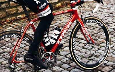 The all new Trek Domane is in store now!