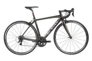 De Rosa - 2015 R838 105 Bike