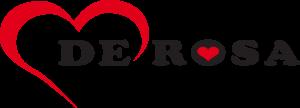 De-rosa-logo