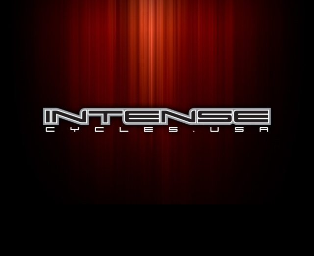 Intense Bikes Now in Store!