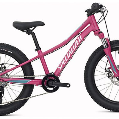 Specialized Riprock 20 pink 2018