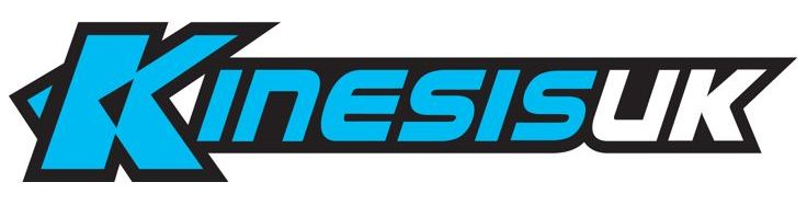 Now Your Official Stockist of Kinesis bikes!