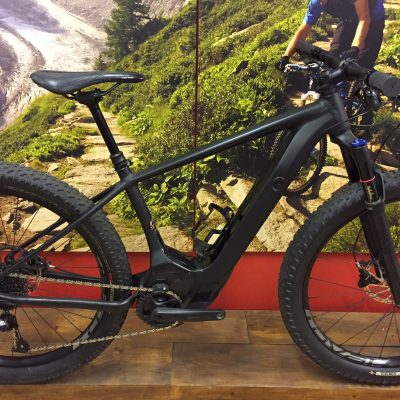 Specialized-Levo-Used-