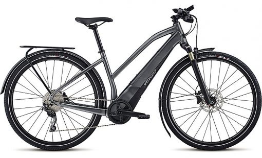 Specialized-Womans-Turbo-Vado-3.0-
