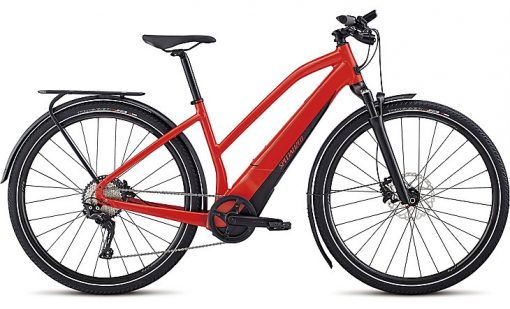 Specialized-Womans-Turbo-Vado-4.0