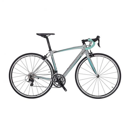 Bianchi Intenso Carbon Ladies