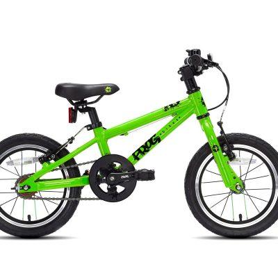 Frog 43 kids bike