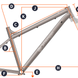 Orange-T9-Bike-Geometry