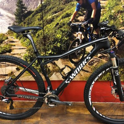 S-Works fate 6-11-18
