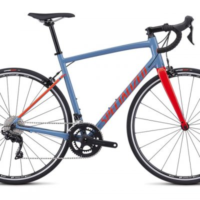 Specialized Allez Elite 2019
