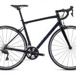 Specialized Allez Elite Black 2019