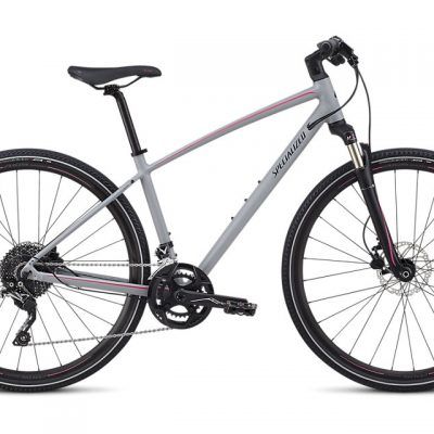 Specialized Ariel Elite Ladies