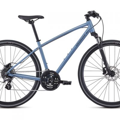 Specialized Ariel Ladies Hydraulic Disc