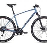 Specialized Crosstrail Hydraulic Sport Disc