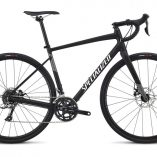 Specialized Diverge E5 Black 2019