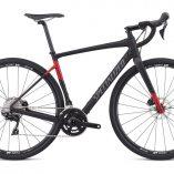 Specialized Diverge Sport Carbon Black 2019