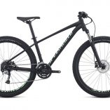 Specialized Pitch Comp black