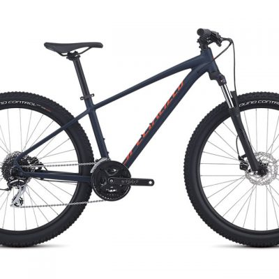 Specialized Pitch Sport Blue