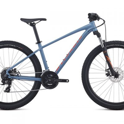 Specialized Pitch blue