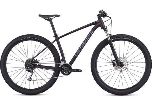 Specialized Rockhopper Expert ladies