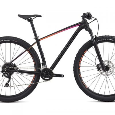 Specialized Rockhopper Pro ladies