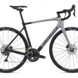 Specialized Roubaix Comp Grey 2019
