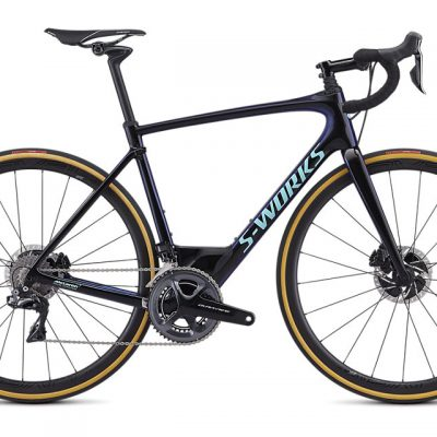 Specialized Roubaix S-Works 2019