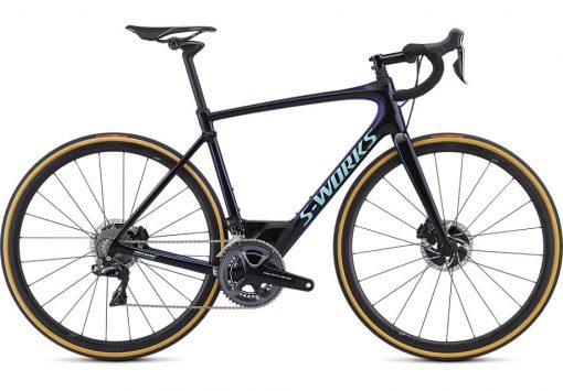 Specialized Roubaix S-Works 2019