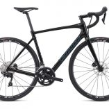 Specialized Roubaix Sport Black 2019