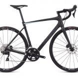 Specialized Roubaix Sport Black-mint 2019