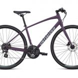 Specialized Sirrus Disc ladies
