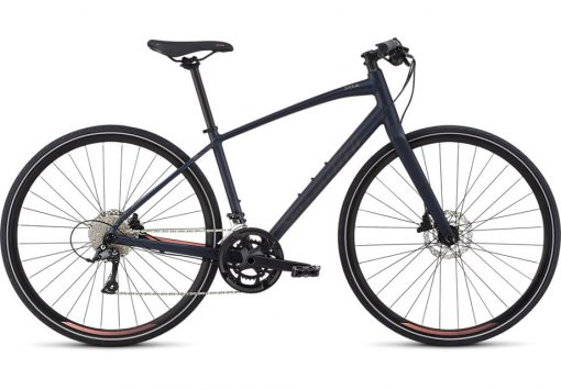 Specialized Sirrus Sport Disc Ladies