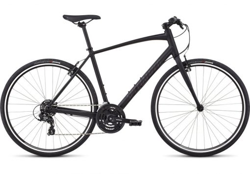 Specialized Sirrus V-Brake