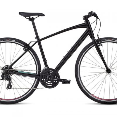 Specialized Sirrus V-Brake Ladies