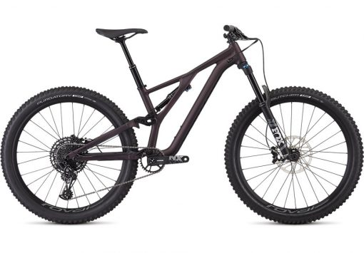 Specialized Stumpjumper Comp Ladies 27.5 2019