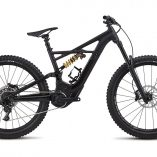 Specialized Turbo Kenevo Expert blk