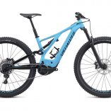 Specialized Turbo Levo Comp FSR Nice blue
