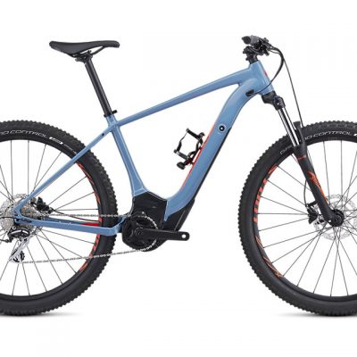 Specialized Turbo levo Hardtail