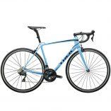 Trek Emonda Sl 5 blue 2019