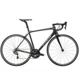 Trek Emonda Sl 6 black 2019