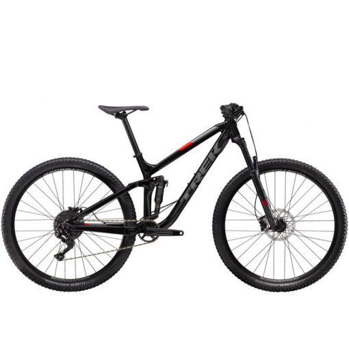 Trek Fuel EX5 2019
