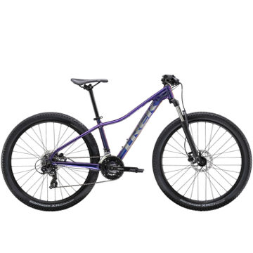 Trek Marlin 5 Womens Purple 2020