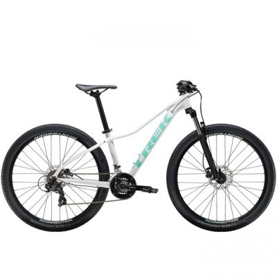 Trek Marlin 5 ladies white